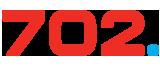 logo 702 160x70.